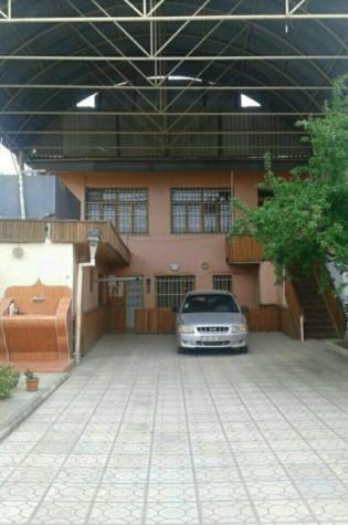 Satış Evlər sahibinin nümayəndəsindən (komissiyasız): 100 kv. m., 6 otaqlı. Photo 0