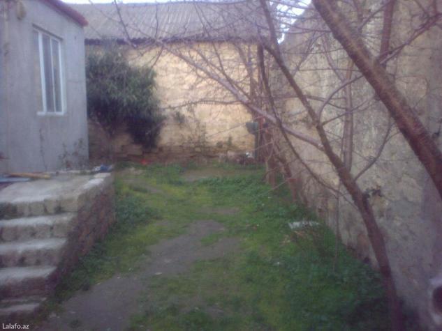 Satış Evlər mülkiyyətçidən: 2 otaqlı. Photo 3