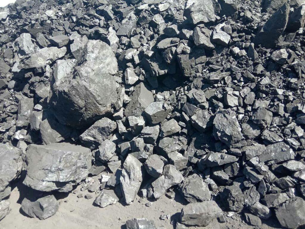 Уголь, кирпич,цемент, песок, отсев, глина и до. Доставка