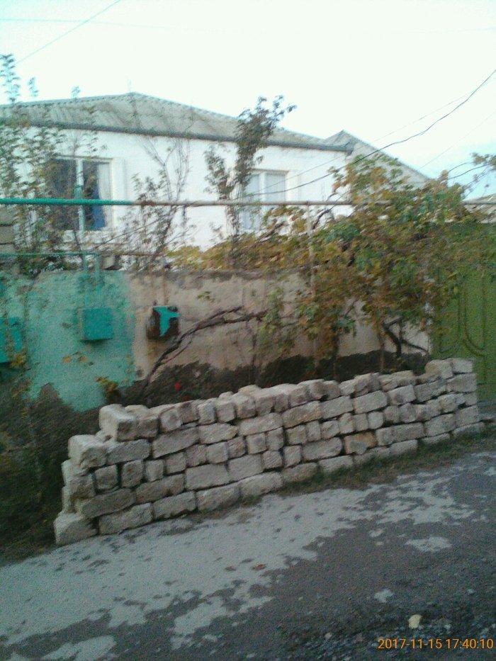 Bakı şəhərində Ev satılır