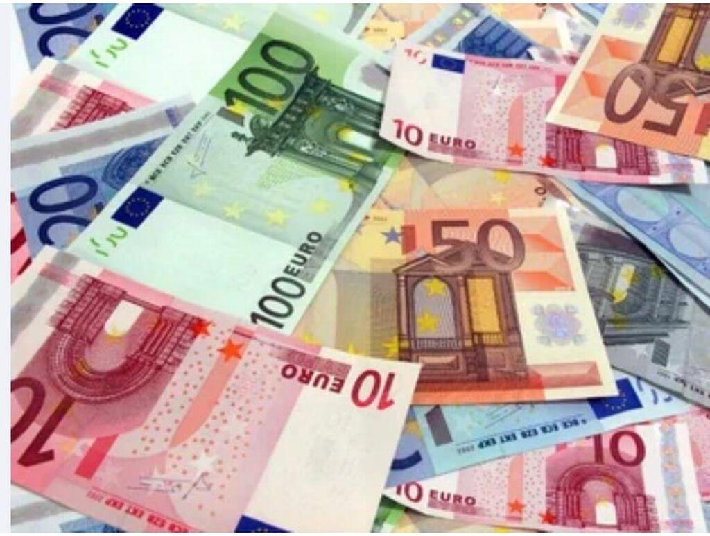 Привет, я вложил в свое распоряжение займет 2000 евро до 1500 000 евро, причем 3% процентная ставка по очень простым условиям всем людям, которые могут возместить