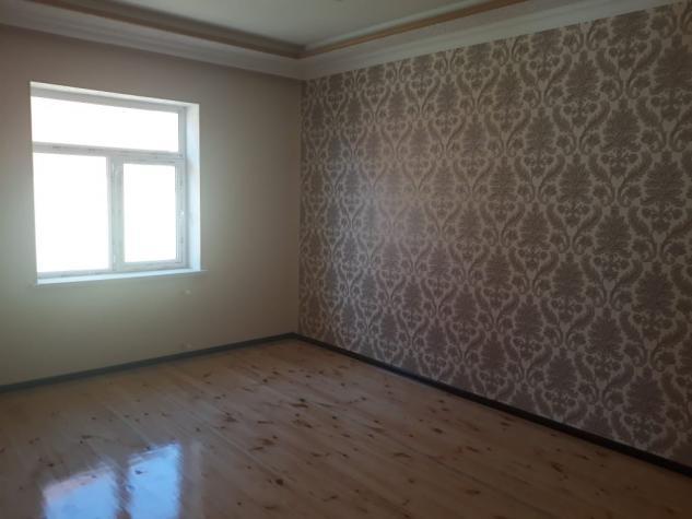 Satış Evlər mülkiyyətçidən: 85 kv. m., 3 otaqlı. Photo 3