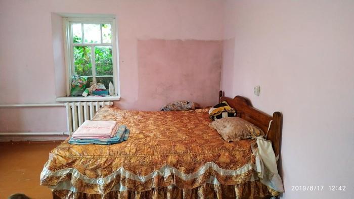 Продажа Дома от собственника: кв. м., 2 комнаты. Photo 5