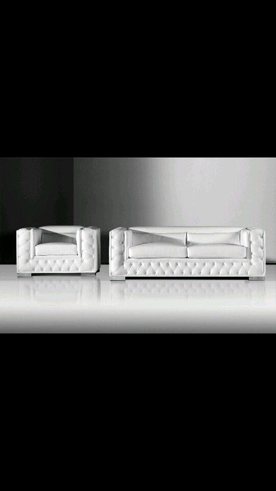 Мияхки диван на заказ квартиру на кафе . Photo 1