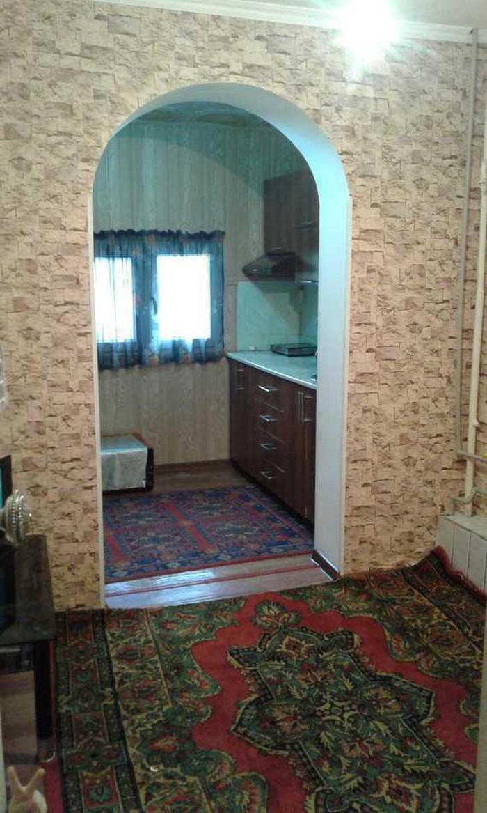 Продается квартира: 5 комнат, 4 кв. м., Душанбе. Photo 5