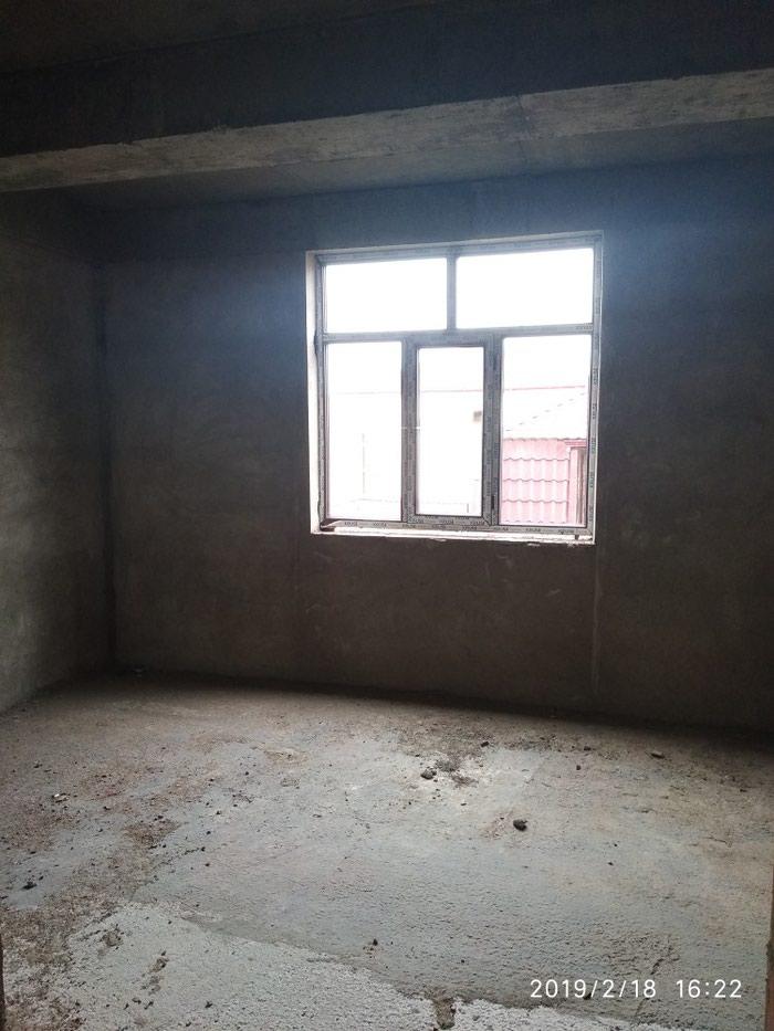 Mənzil satılır: 2 otaqlı, 104 kv. m., Bakı. Photo 7