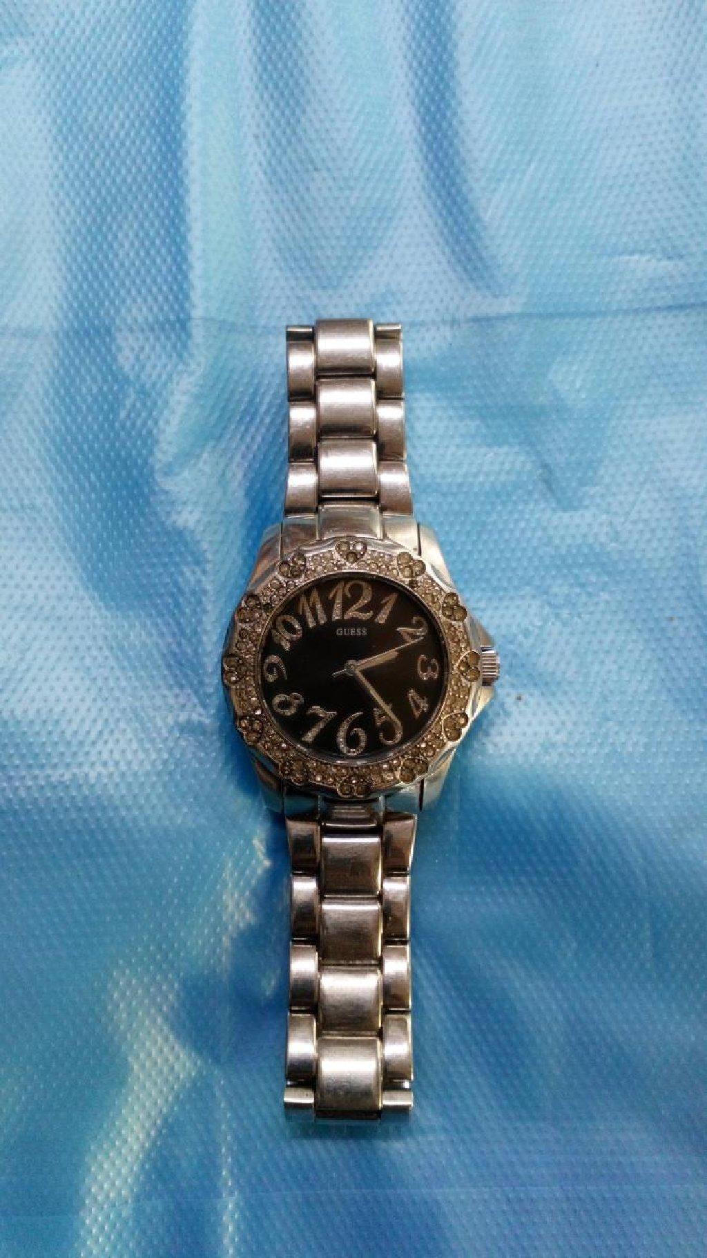 Часов guess скупка на москва муж услуги стоимость час