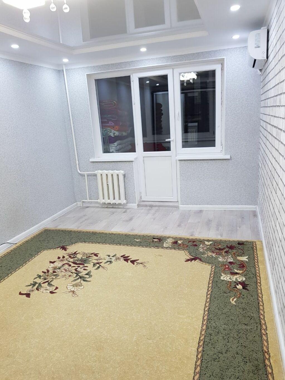 Продается квартира:104 серия, 1 комната, 32 кв. м: Продается квартира:104 серия, 1 комната, 32 кв. м