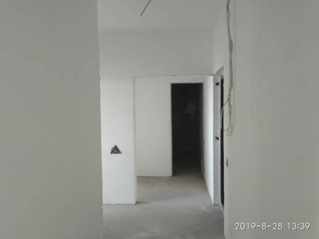 Продается квартира: 2 комнаты, 65 кв. м., Бишкек. Photo 2