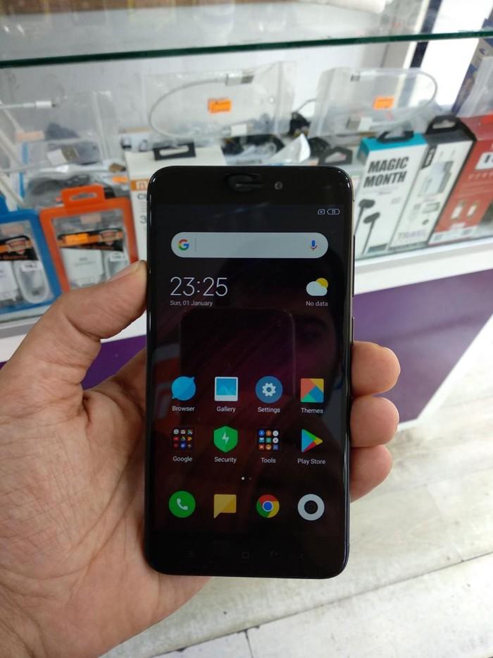 Xiaomi Redmi 4X 32 GB . Photo 0