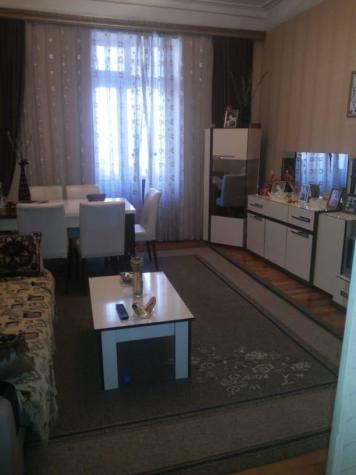 Mənzil satılır: Abşeron r-nu, 3 otaqlı. Photo 2