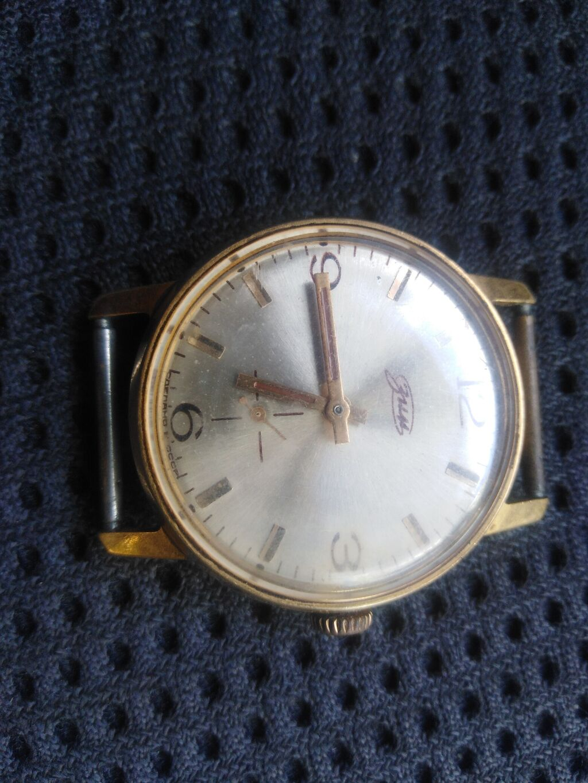 Зим ссср продам часы ломбард часы самара