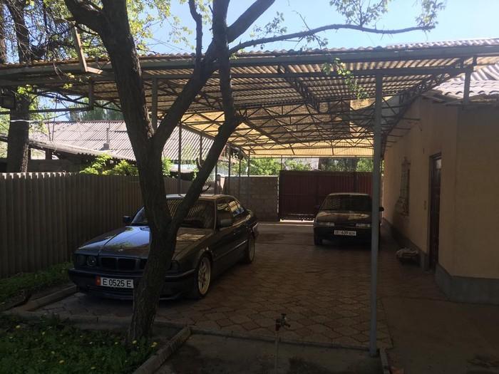 Продажа Дома : 1100 кв. м., 4 комнаты. Photo 0