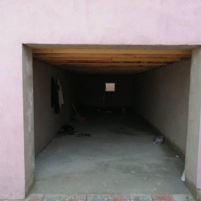 Satış Evlər vasitəçidən: 150 kv. m., 3 otaqlı. Photo 1