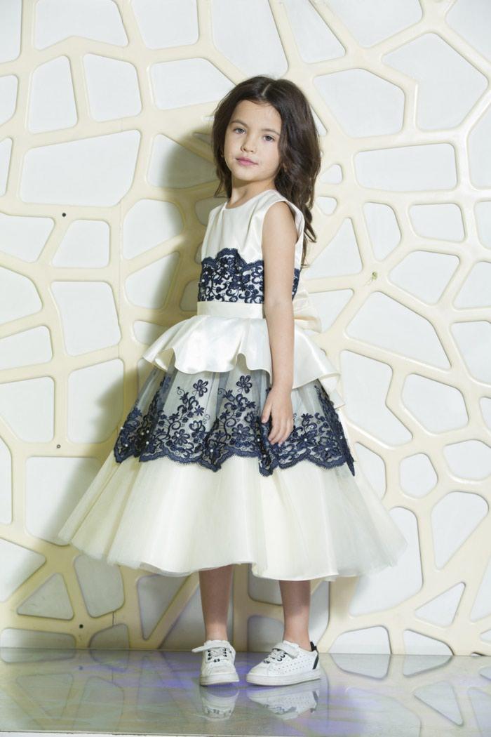 65eb552a82881e Продажа прокат детских платьев... за 1000 KGS в Бишкеке: Детские ...