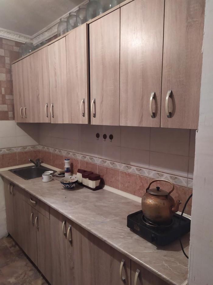 Продается квартира: 3 комнаты, 50 кв. м., Душанбе. Photo 1