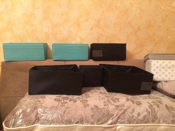 Ikea контейнеры для разных мелочей фирмы икея цены разные