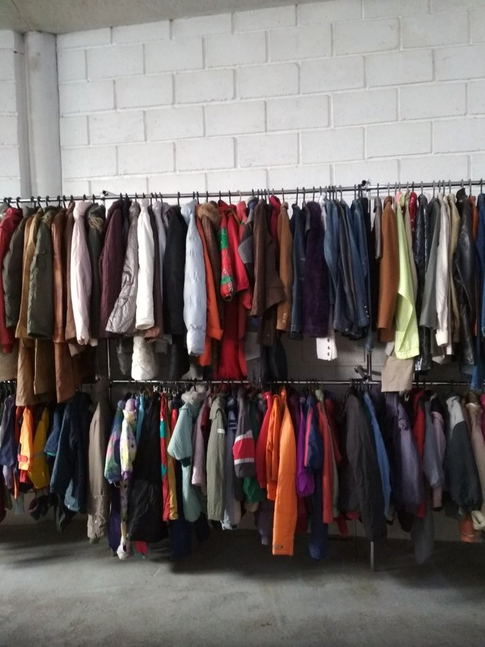 161af354bc2d Продажа Продаю товар секонд хенд одежда и за Договорная в Бишкеке ...