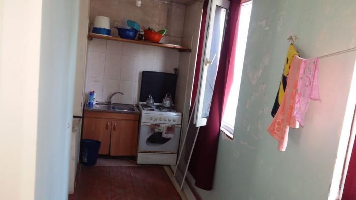 Mənzil satılır: 2 otaqlı, 37 kv. m., Bakı. Photo 6