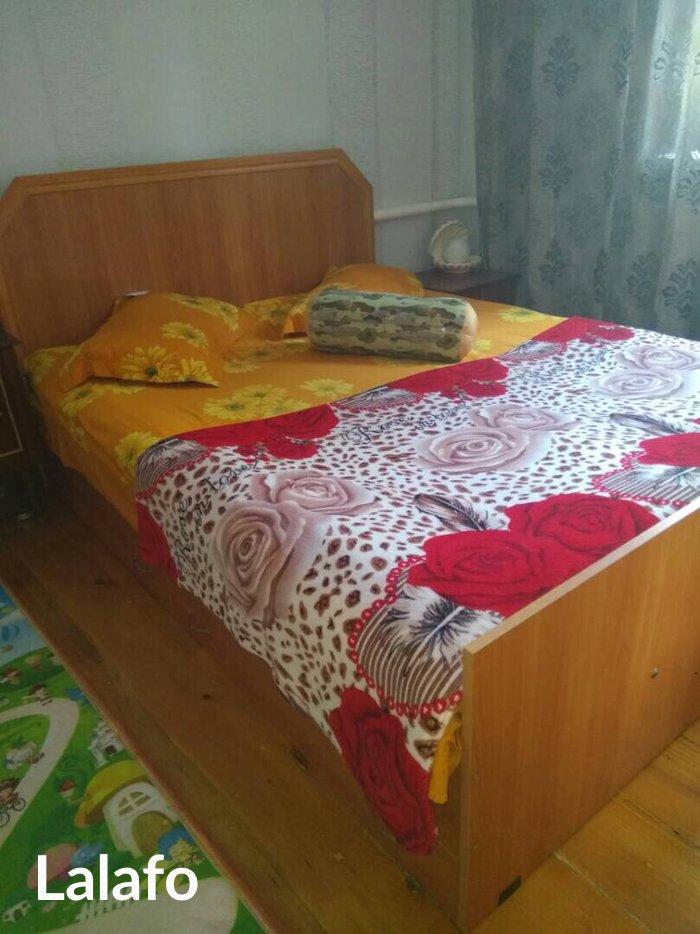 Продаю мебель для спальни. в Бишкек