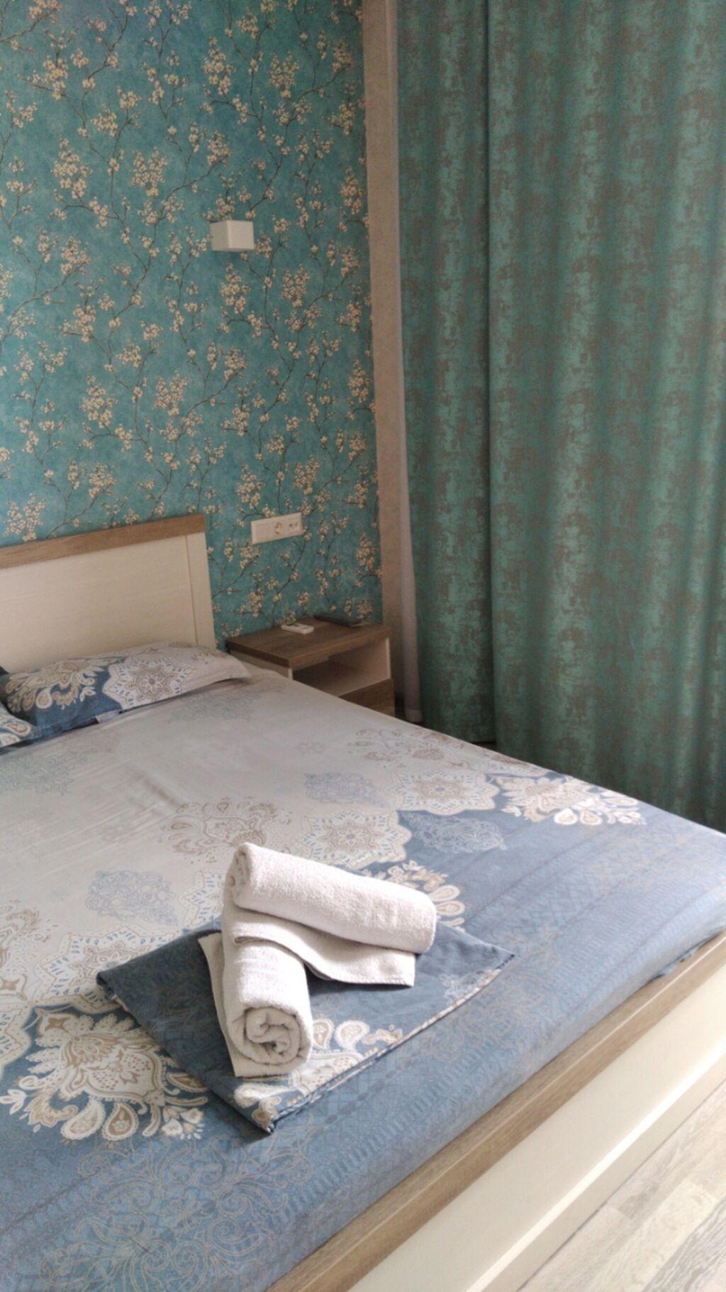 Гостиница гостиница гостиница гостиница гостиница гостиница гостиница гостиница гостиница гостиница гостиница гостиница гостиница гостиница гостиница гостиница гостиница ночь день сутки чисто уютно комфортно