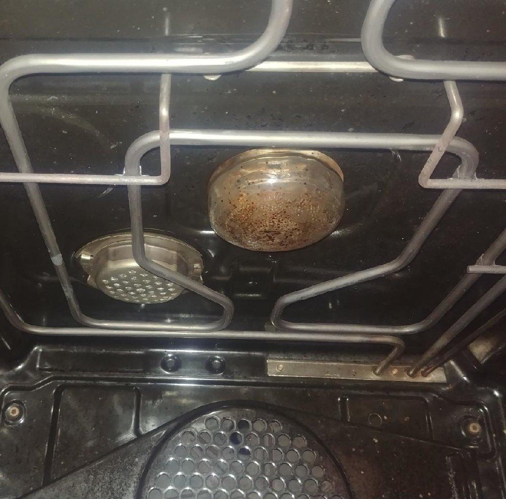 Κουζινα+εστιες κεραμικες siemens σε πολυ καλη κατασταση