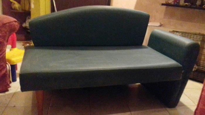 καναπές 70€ όχι PayPal  μόνο μετρητής σε Υπόλοιπο Πειραιά