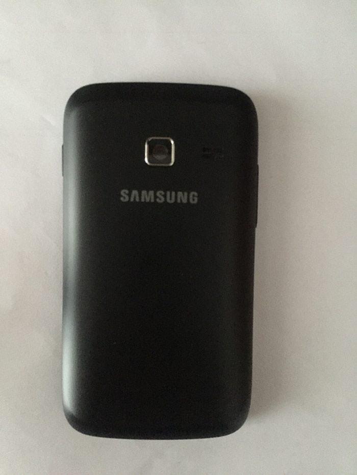Samsung galaxy Y duos-λειτουργεί κανονικά- δίκαρτο. Photo 1