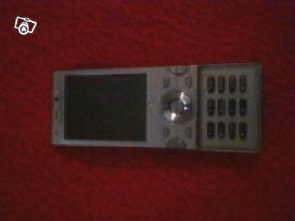 Sony Ericsson W995, ΠΛΗΡΩς ΛΕΙΤΟΥΡΓΙΚΟ ΧΩΡΙΣ ΦΟΡΤΙΣΤΗ, ΣΚΕΤΗ ΣΥΣΚΕΥΗ