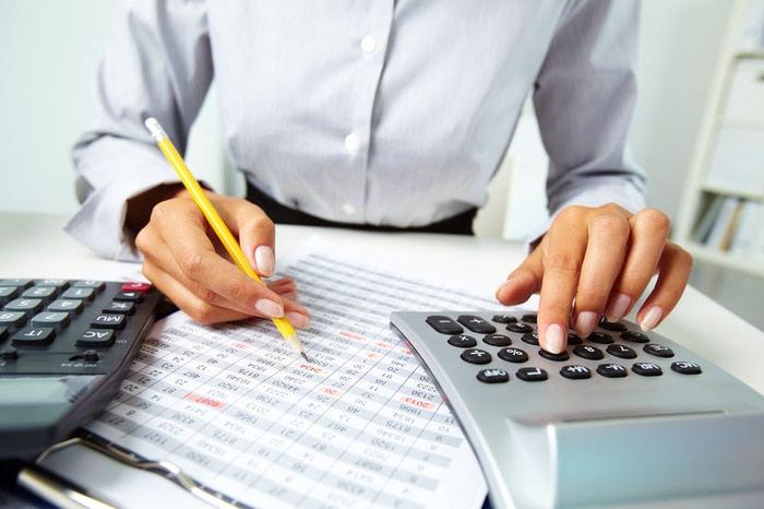 Визитки бухгалтерское сопровождение какие документы дают в налоговой при регистрации ооо