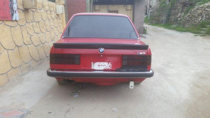 BMW 118 . Photo 8