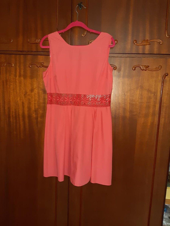 Красивые платья по доступным ценам