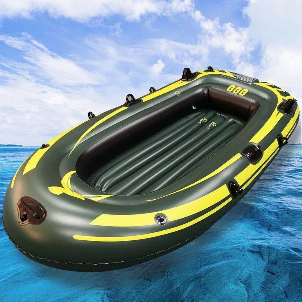 Лодка лодки Надувная лодка надувные лодки в аренду надувные лодки на: Лодка лодки Надувная лодка надувные лодки в аренду надувные лодки на