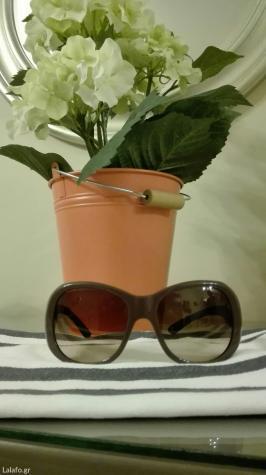 Πωλούνται γυναικεία γυαλιά ηλίου prada σε άριστη κατάσταση, εντελώς αφορετα, ολοκαίνουργια