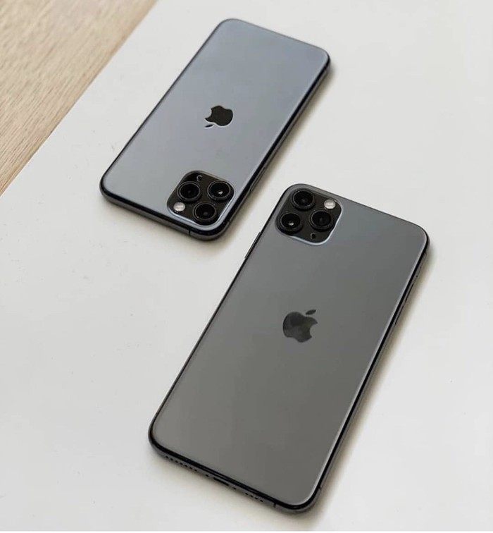 Iphone 11pro 64gb grin en ucuz bizde hazirda elde var!. Photo 0