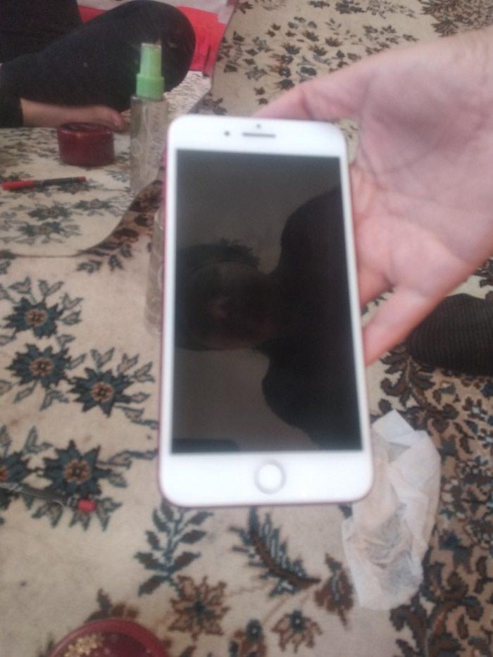 Фикус цветок 800с туфли 200с телефон 4500с телефон . Photo 7