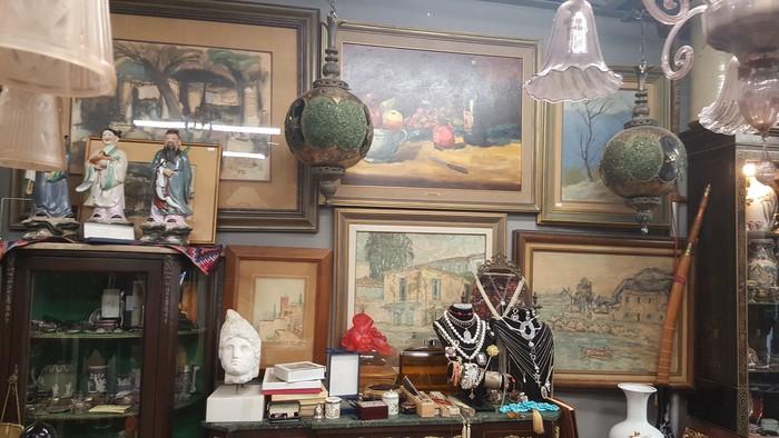 ΑΓΟΡΕΣ- ΠΩΛΗΣΕΙΣ Αγοράζουμε ΆΜΕΣΑ διάφορα Παλαιά αντικειμενα (6). Photo 6