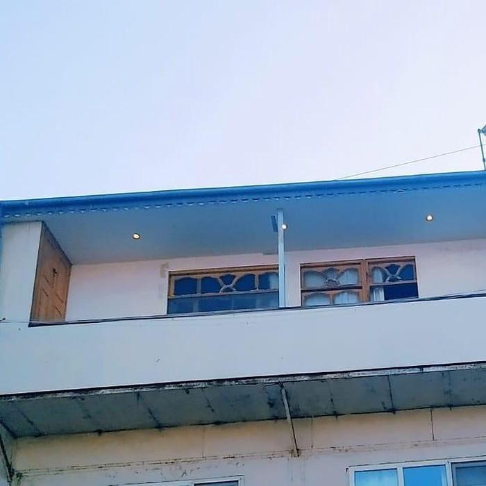 Mənzil satılır: 4 otaqlı, 110 kv. m., Sumqayıt. Photo 1