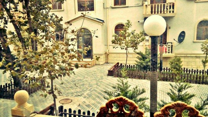 Xırdalan şəhərində xirdalanda aaaf eylence merkezinde sahesi 36 kv ev satilir ev turkiye