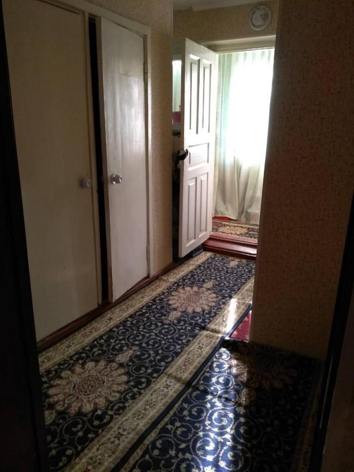Продается квартира: 2 комнаты, кв. м., Душанбе. Photo 4