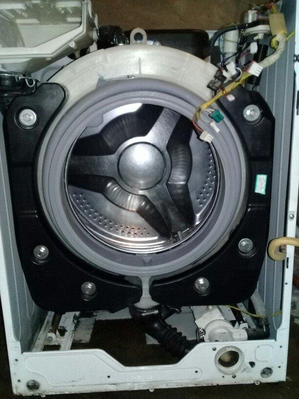 Ремонт стиральных машин и. Photo 4