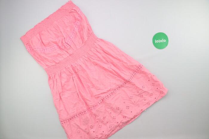 Платье Свободного кроя L: Платье Свободного кроя L