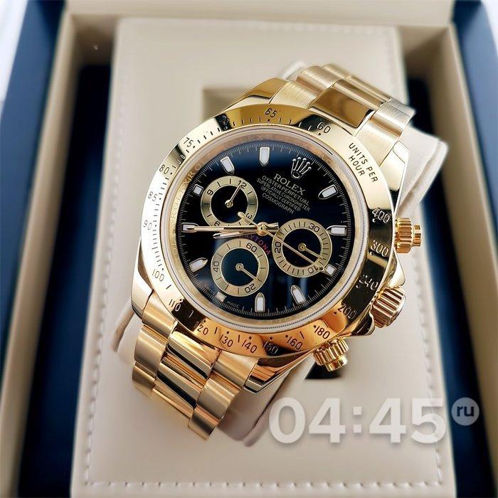 Наручные часы мужские rolex daytona стекло на наручные часы купить