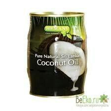 Кокосовое масло - это масло, в Худжанд
