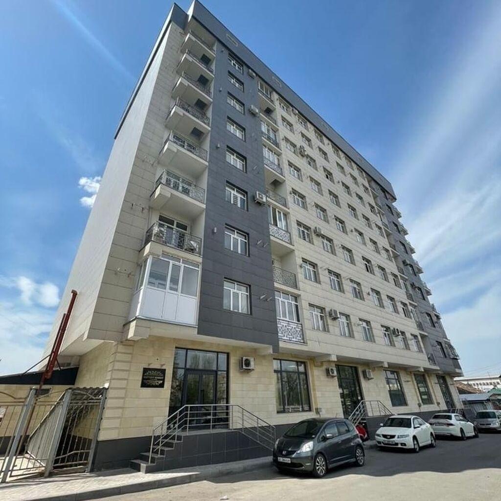 Продается квартира: Элитка, Юг-2, 2 комнаты, 71 кв. м: Продается квартира: Элитка, Юг-2, 2 комнаты, 71 кв. м