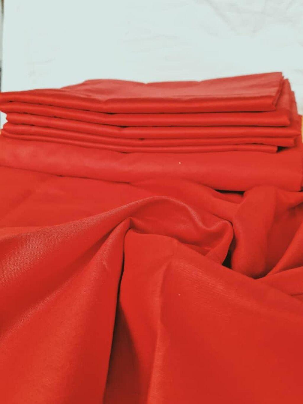 Однотонные стильные комплекты постельного белья, полуторные двухспальные и семейные из сатина хб 100%   Ахунбаева Баха