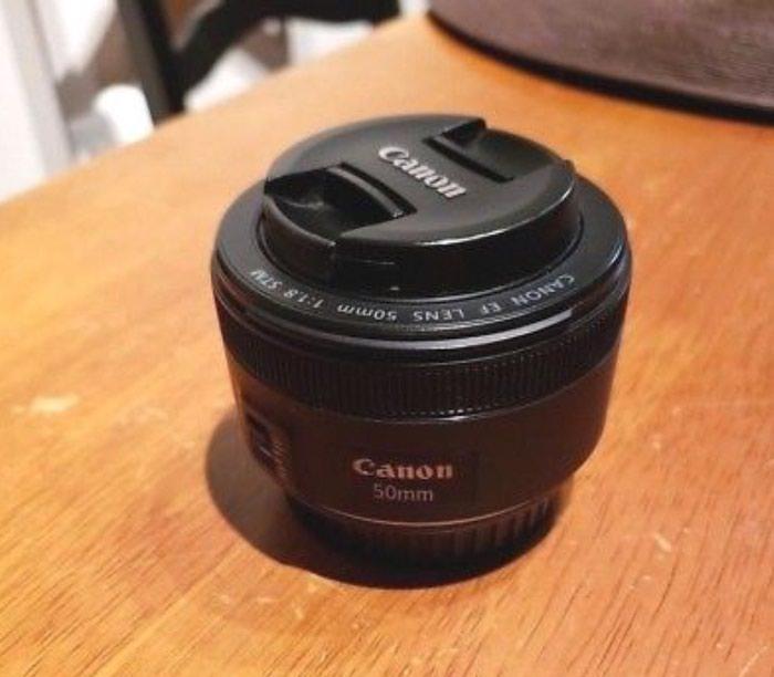Canon EOS 5D Mark iii 12.8MP Digital SLR Camera - Black. Photo 5