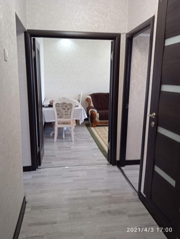 Продается квартира: 106 серия, Магистраль, 3 комнаты, 82 кв. м: Продается квартира: 106 серия, Магистраль, 3 комнаты, 82 кв. м