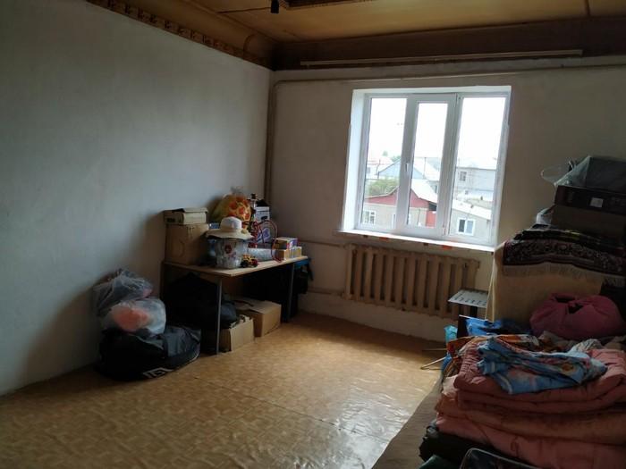 Продажа Дома от посредника: 136 кв. м., . Photo 7