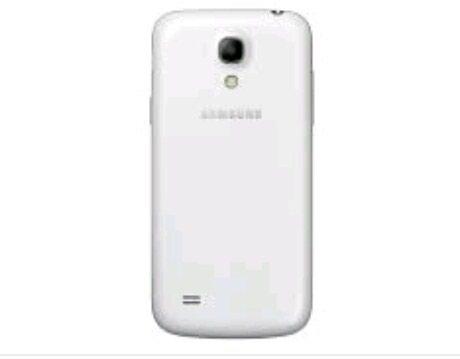 Samsung Galaxy S4 mini 8gb 100% навай айб надорад..... Photo 1